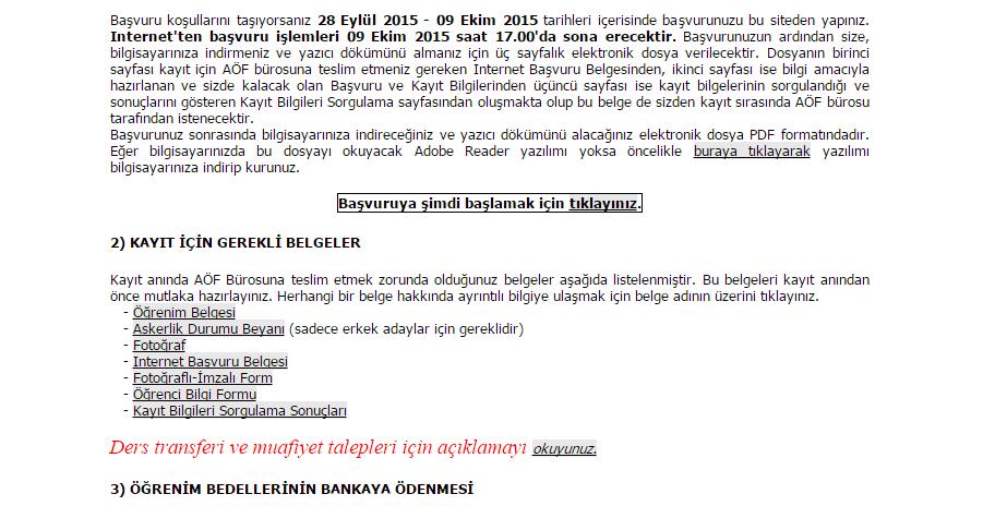 kayit2.png
