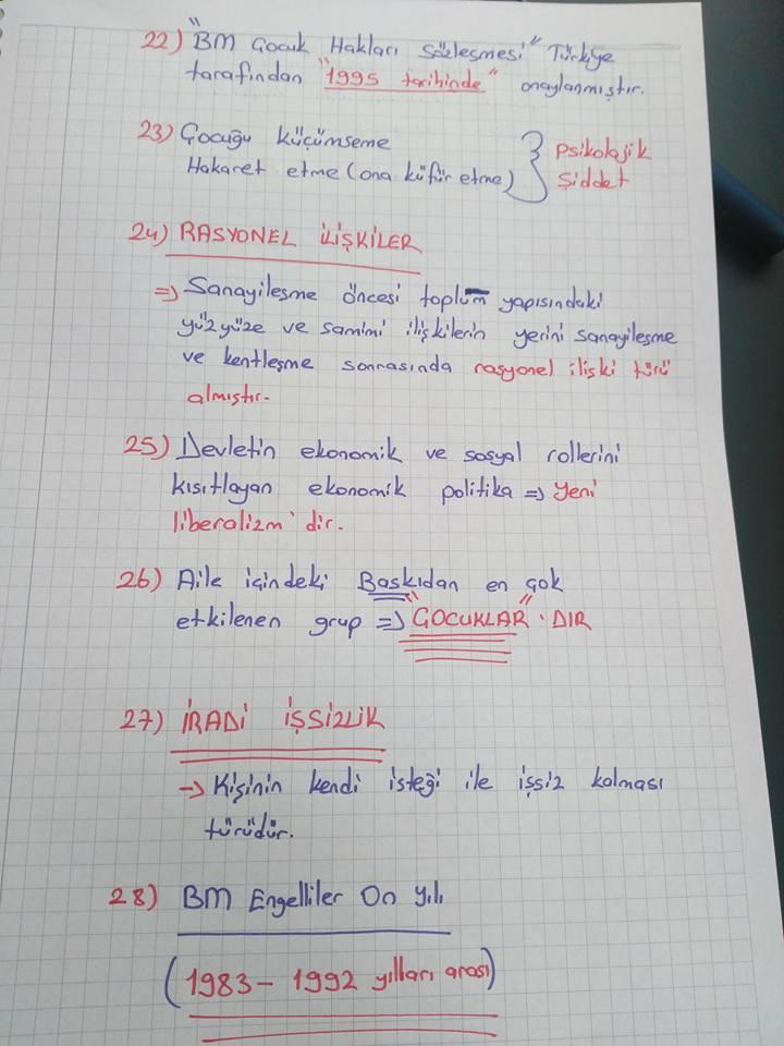 sss5.jpg